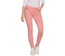 Jeans Sophie altrosa