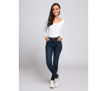 Jeans Ivy navy