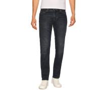 Jeans Nelson BL dunkelblau