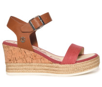 U.S. Polo Assn. Wedges