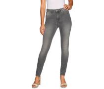 Jeans Regent grau