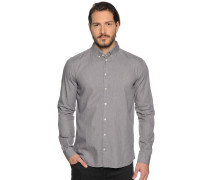 Minimum Hemd Custom Fit