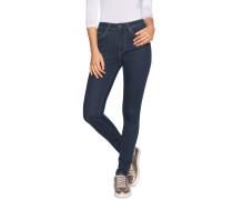 Jeans Regent blau