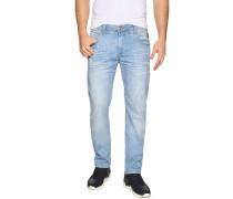 Jeans Hawea hellblau