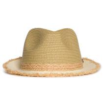 Hut beige