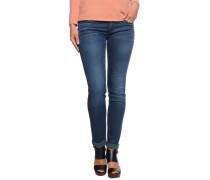 Jeans Rockxanne dunkelblau