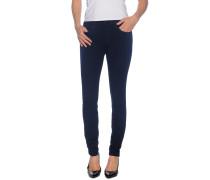 Jeans Adriana dark navy