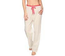 Calvin Klein Pyjamahose