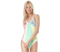 Kulasi - Badeanzug - Mehrfarbig