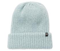 Mountain Tripe - Mütze - Blau