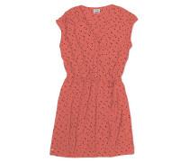 Dossola - Kleid - Rot