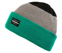 Bianca - Mütze - Grün