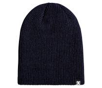 Clap - Mütze - Blau