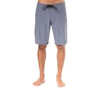 Marle - Boardshorts - Blau