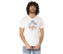Tolk - T-Shirt - Weiß