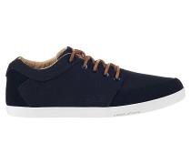 LP Low SP - Sneaker - Schwarz