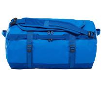 Base Camp Duffel - S Tasche - Blau