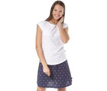 Dampit - T-Shirt - Streifen