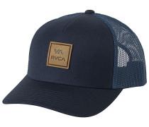 Va All The Way Curve - Trucker Cap