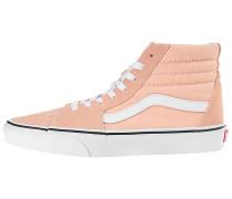 Sk8-Hi Sneaker - Orange