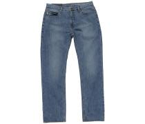 E04 - Jeans - Blau