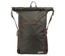 Venture Pack 38L Rucksack - Grün