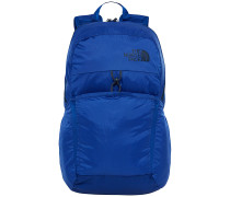 Flyweight Pack Rucksack - Blau