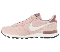 Internationalist - Sneaker - Beige