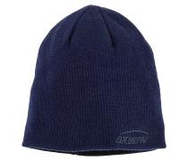 Aland Mütze - Blau