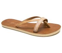 Coco - Sandalen - Beige