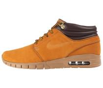 Stefan Janoski Max Mid Premium - Sneaker
