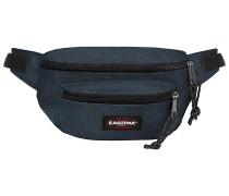 Doggy Bag Tasche - Blau