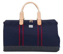 Novel 42,5L Reisetasche - Blau