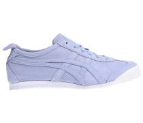 Mexico 66 Sneaker - Blau