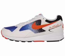 Air Skylon II - Sneaker - Weiß