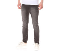Tight - Jeans - Grau