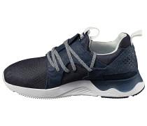 Gel-Lyte V Sanze - Sneaker - Blau