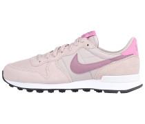 Internationalist - Sneaker - Pink
