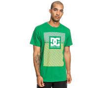 Pill Resident - T-Shirt - Grün
