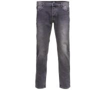 North Carolina - Jeans - Grau