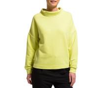 Sao - Sweatshirt - Gelb
