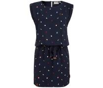 Kleider Machen Bräute - Kleid - Blau