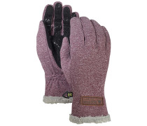 Sapphire - Handschuhe - Rot