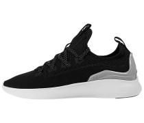 Factor - Sneaker - Schwarz