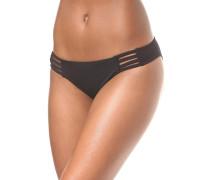 Sol Searcher Tropic - Bikini Hose - Schwarz