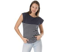 Talok - T-Shirt - Blau