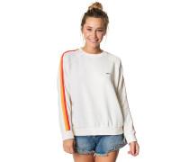 Summer Lovin Crew - Sweatshirt - Beige