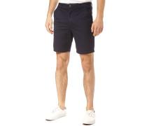 Onagh - Chino Shorts - Blau