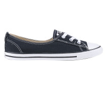 Chuck Taylor All Star Ballet Lace - Sneaker