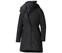 Downtown Component - Outdoorjacke